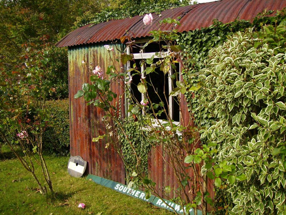 tin shed.jpg
