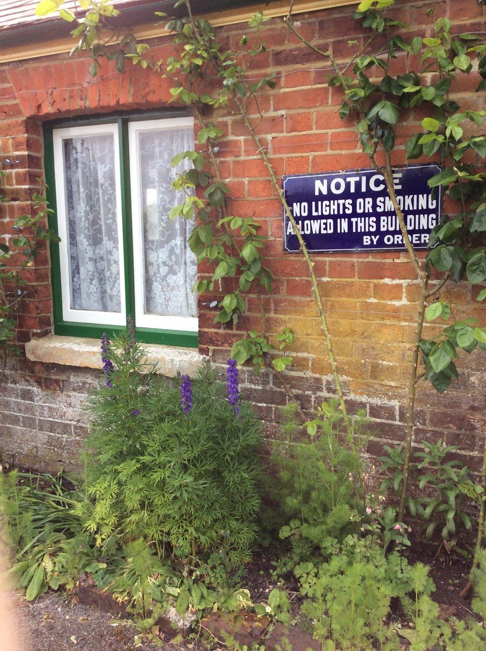 Station Notice.JPG