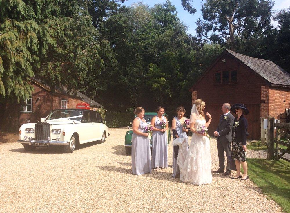 Bride Arrives.jpg