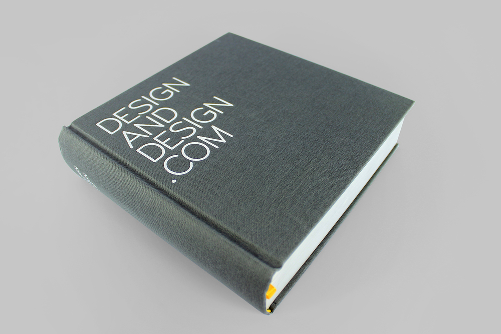 Design And Design Book Of The Year _ 3.JPG