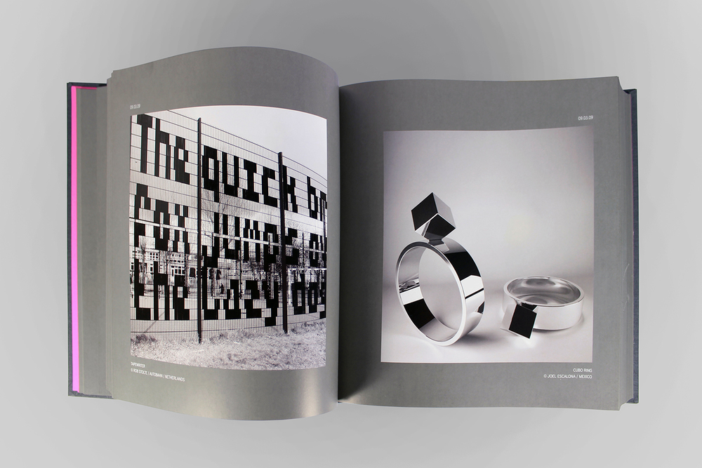 Design And Design Book Of The Year 2 _ 4.JPG