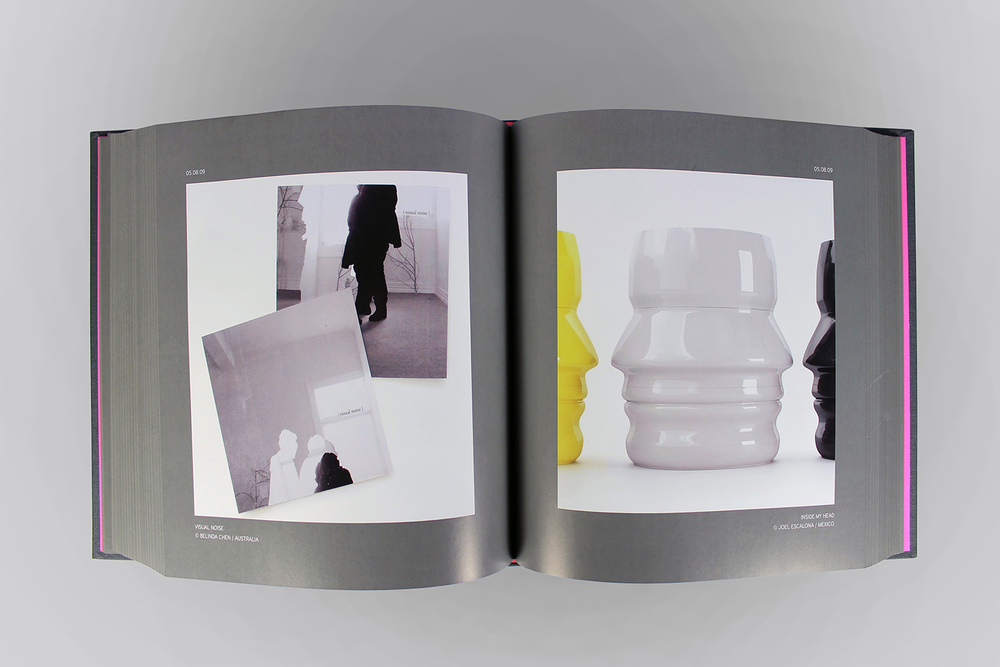 Design And Design Book Of The Year 2 _ 6.JPG