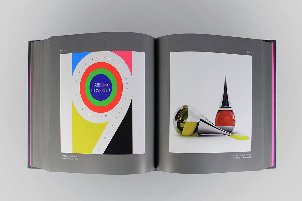 Design And Design Book Of The Year 2 _ 7.JPG
