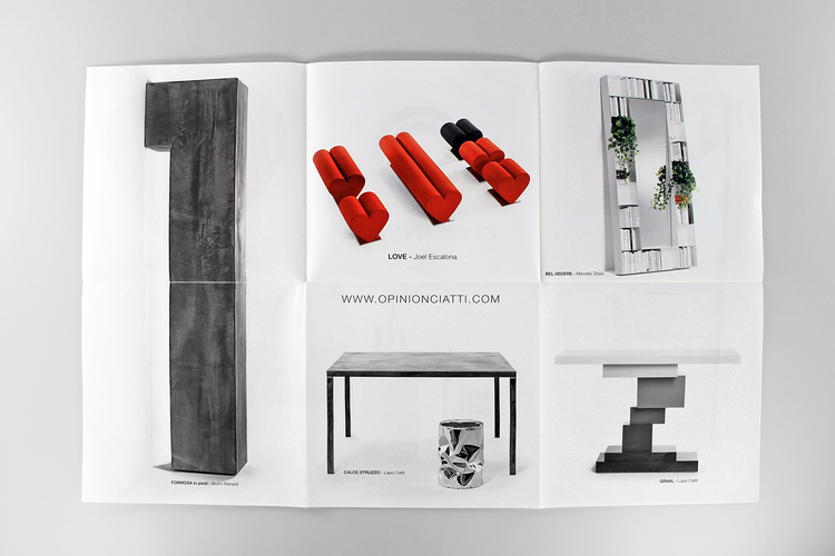Opinion Ciatti - Milan 2012 Brochure 3.jpg