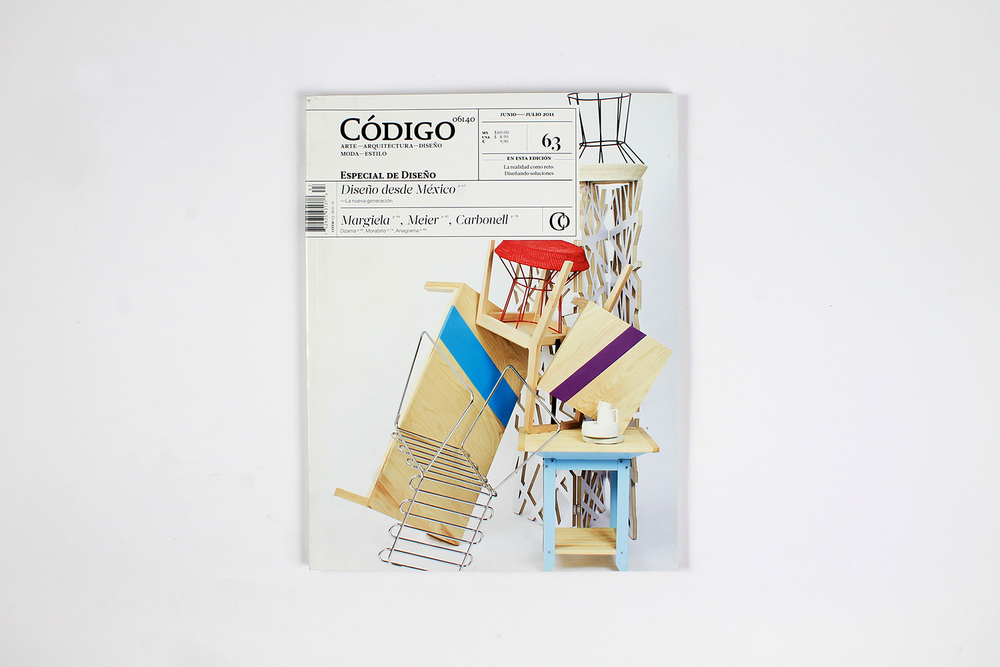 Codigo Portada-Junio 2011.jpg
