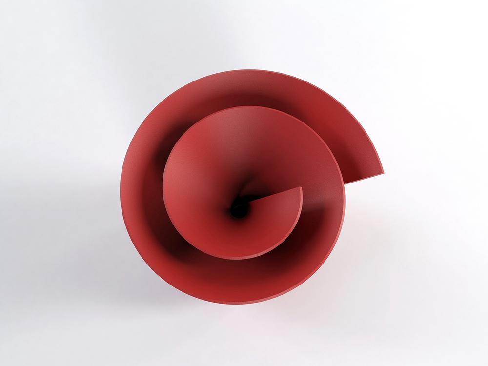 Royal Vase 3.jpg