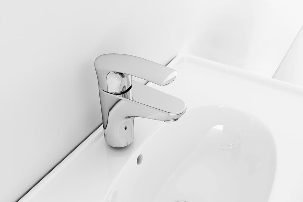 Monomando para lavabo YAZ®
