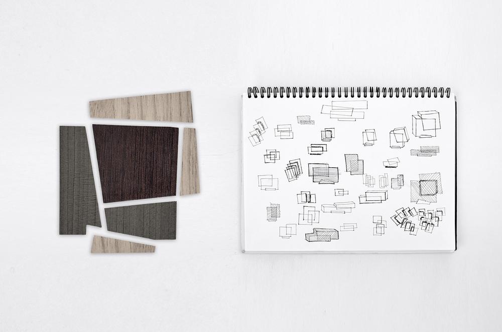 Desarrollo de Diseño