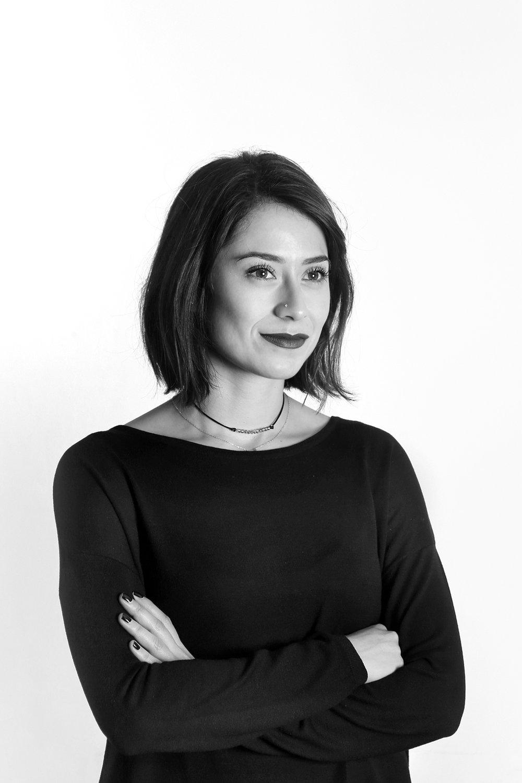 Maggie Pérez Relaciones Públicas — mp@joelescalona.com