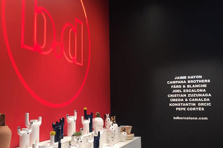 DALIA By Joel Escalona for BD Barcelon — Salone del Mobile 2017 – 5.jpg