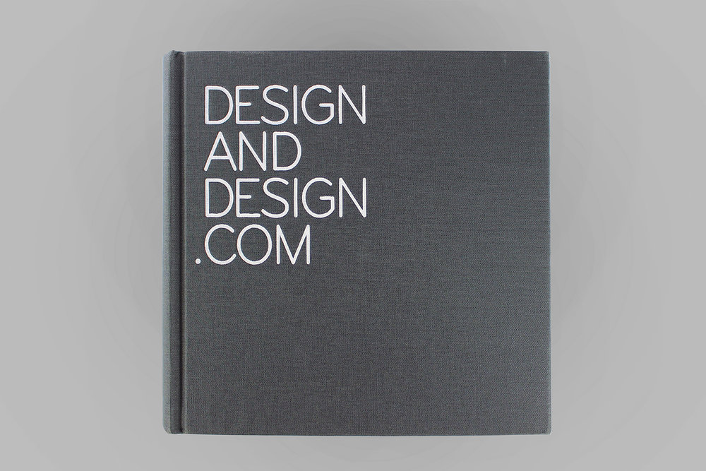 •   Design And Design Book Of The Year  | Autor: Marc Praquin | Editor: Index Books | Paris | 2008