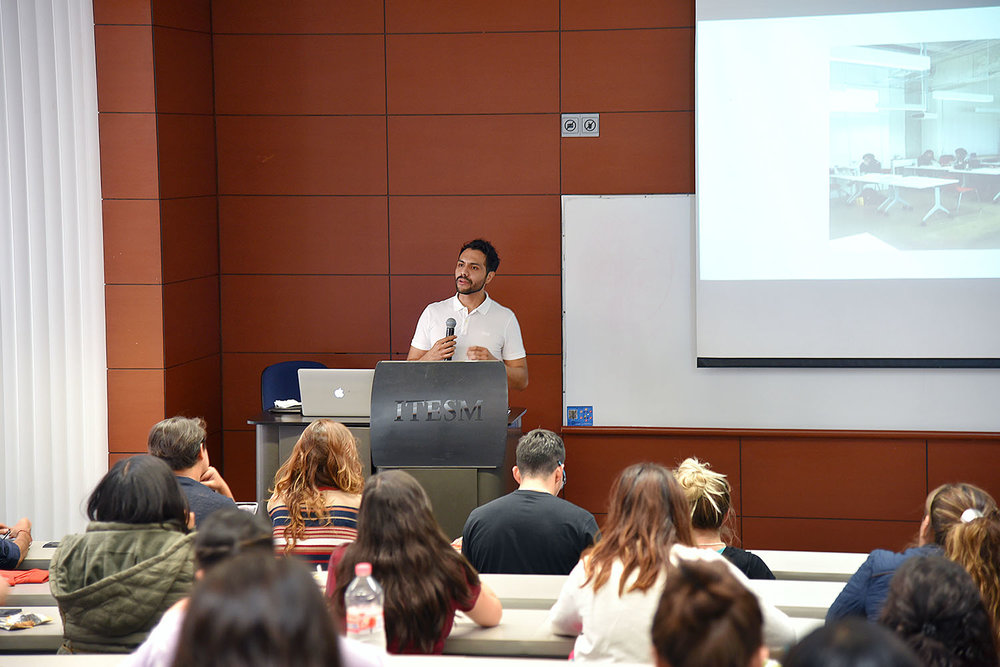 DESIGN TALKS ITESM CEM -–5.jpg