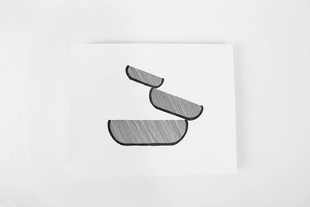 BALANCE BY JOEL ESCALONA — Illustration —7.jpg