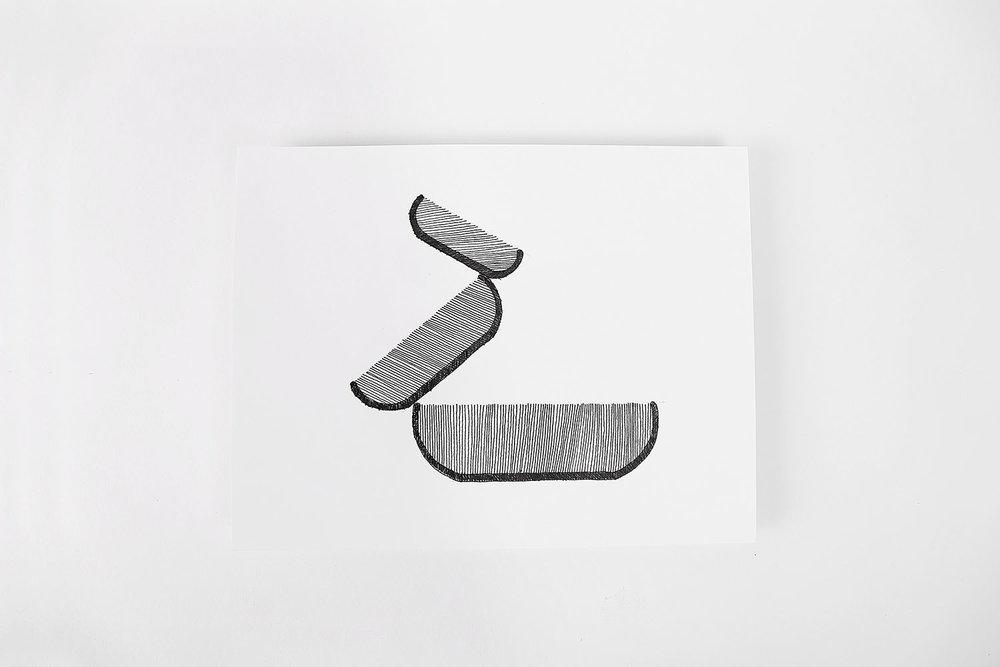 BALANCE BY JOEL ESCALONA — Illustration —8.jpg