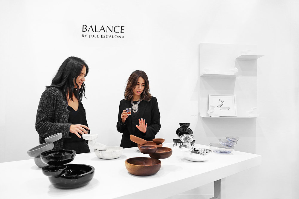 BALANCE BY JOEL ESCALONA AT ZONA MACO 2018 — 24.jpg