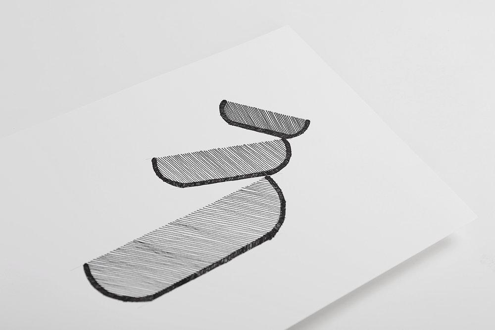 BALANCE BY JOEL ESCALONA — Illustration Detail —14.jpg