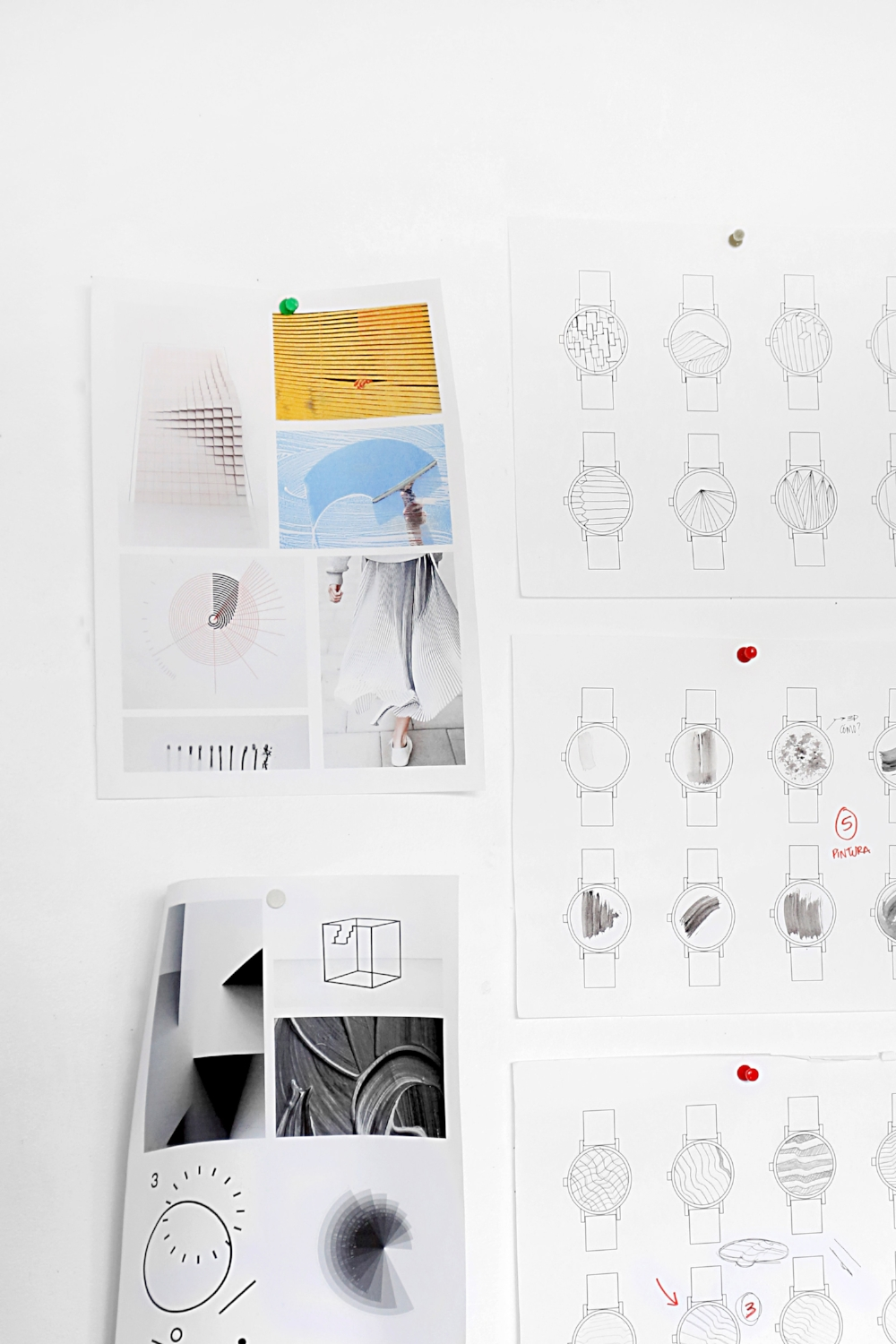 TANGENCY X JOEL ESCALONA FOR PROJECTS WATCHES — PROCESS — 02.JPG