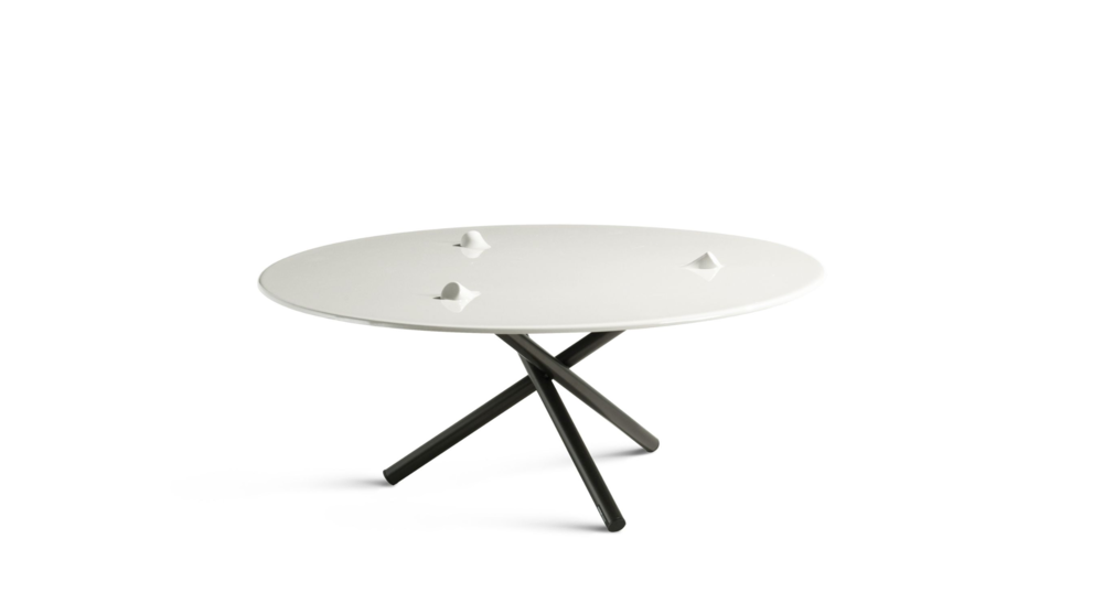 HD PUSH by JOEL ESCALONA — ROCHE BOBOIS 04.png