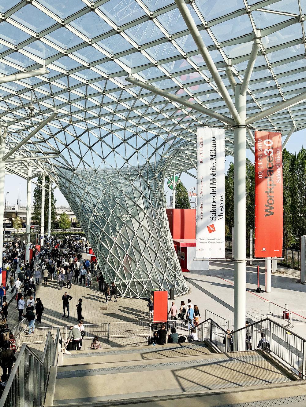 Milan 2018 —16.jpg