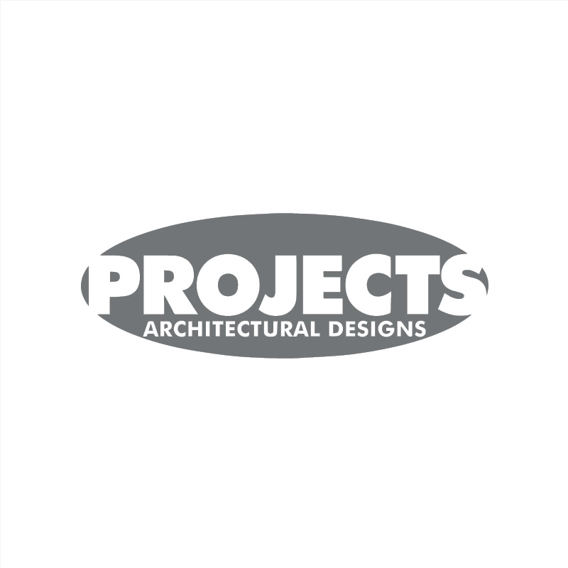 PROJECTS1.png