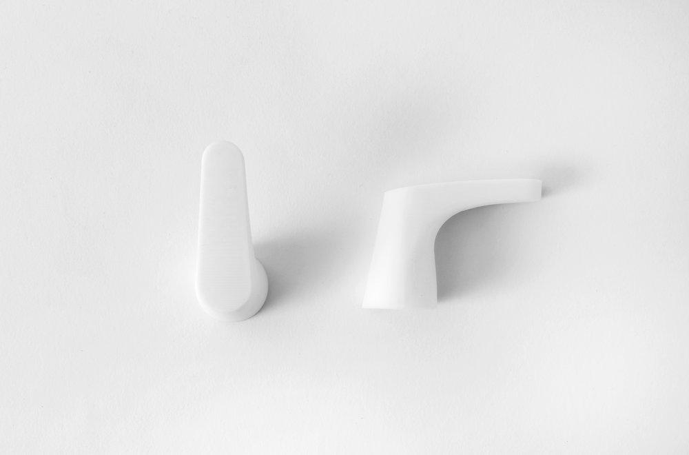 HATIA BY JOEL ESCALONA FOR URREA —DESIGN PROCESS —3.jpg