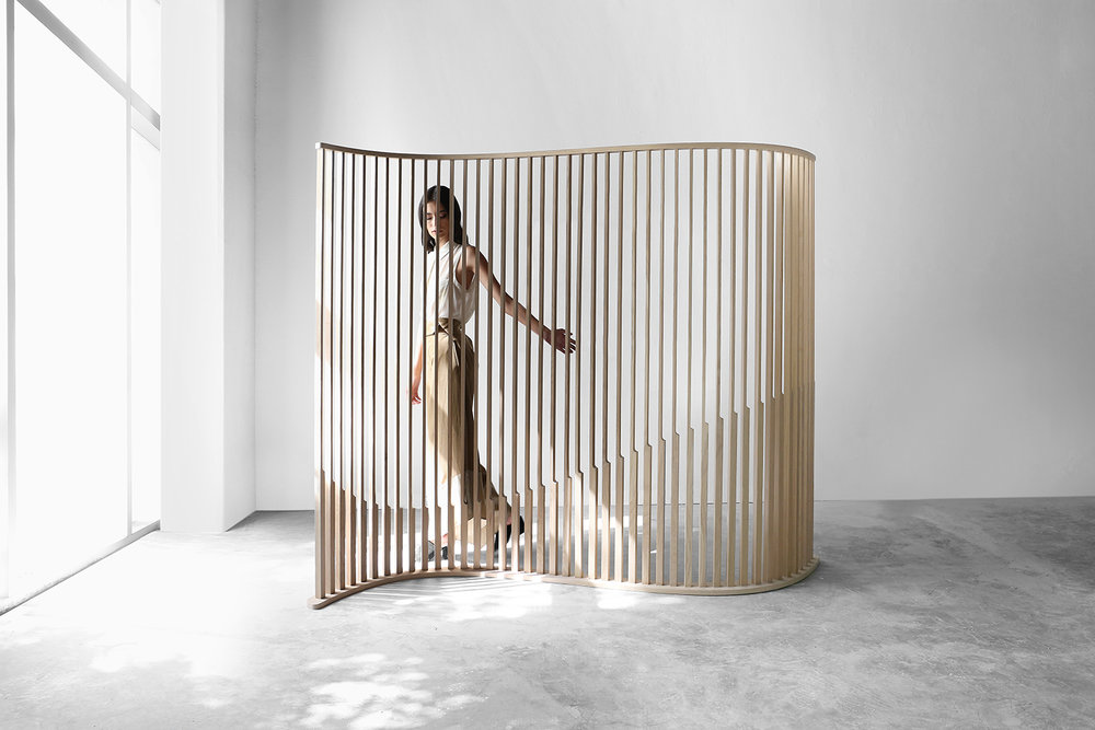 Laws of Motion by Joel Escalona for Breuer Photo by Mariana Achach — 19.jpg