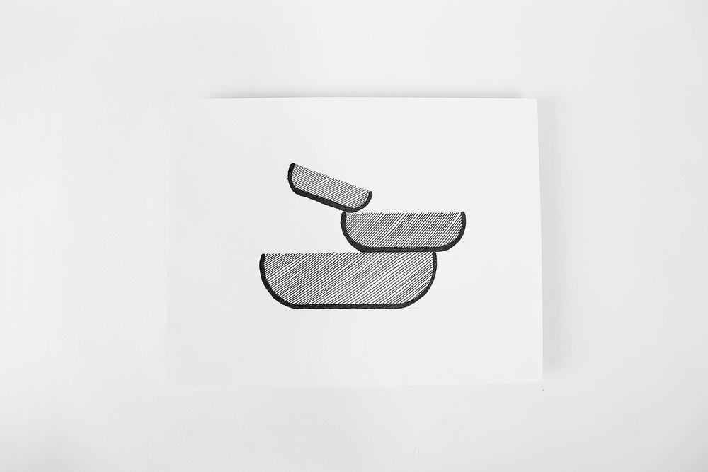 BALANCE BY JOEL ESCALONA — Illustration —1.jpg