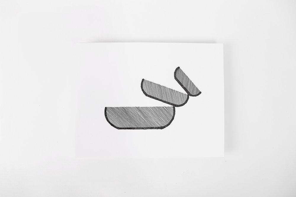 BALANCE BY JOEL ESCALONA — Illustration —2.jpg