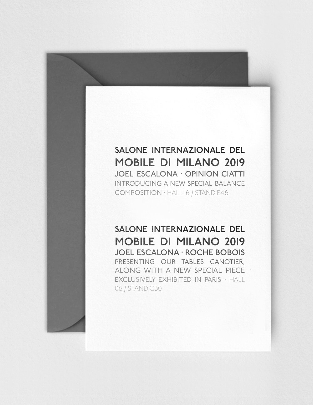 Milán anuncio.jpg