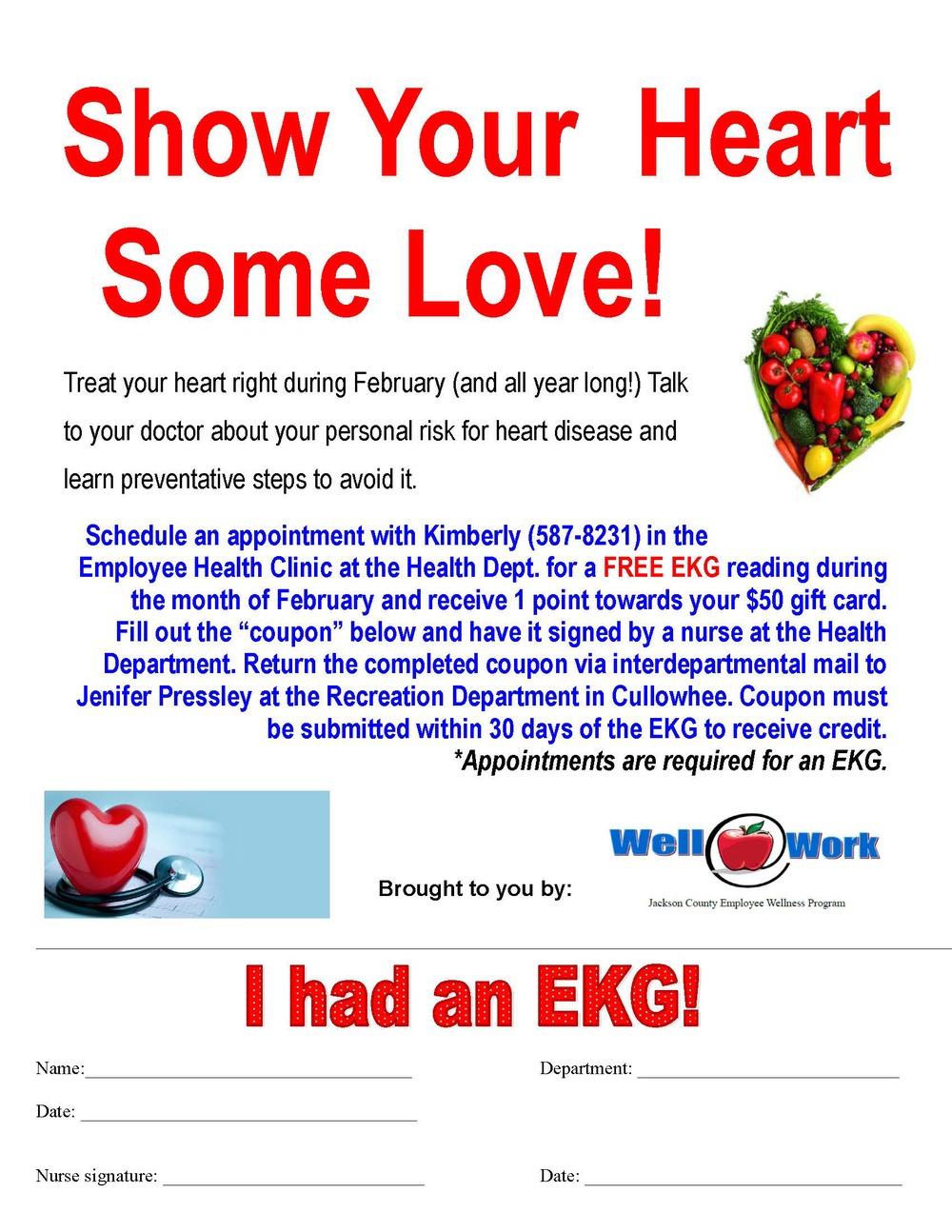 EKG.Heart Flyer.jpg