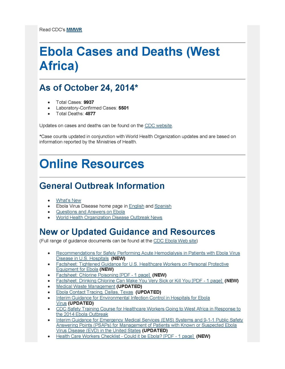 CDC Emergency Partners Update 2014 Ebola Response_Page_03.jpg
