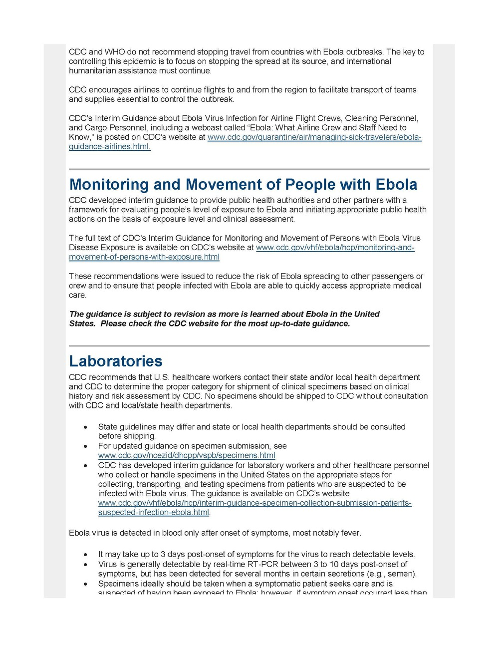 CDC Emergency Partners Update 2014 Ebola Response_Page_21.jpg