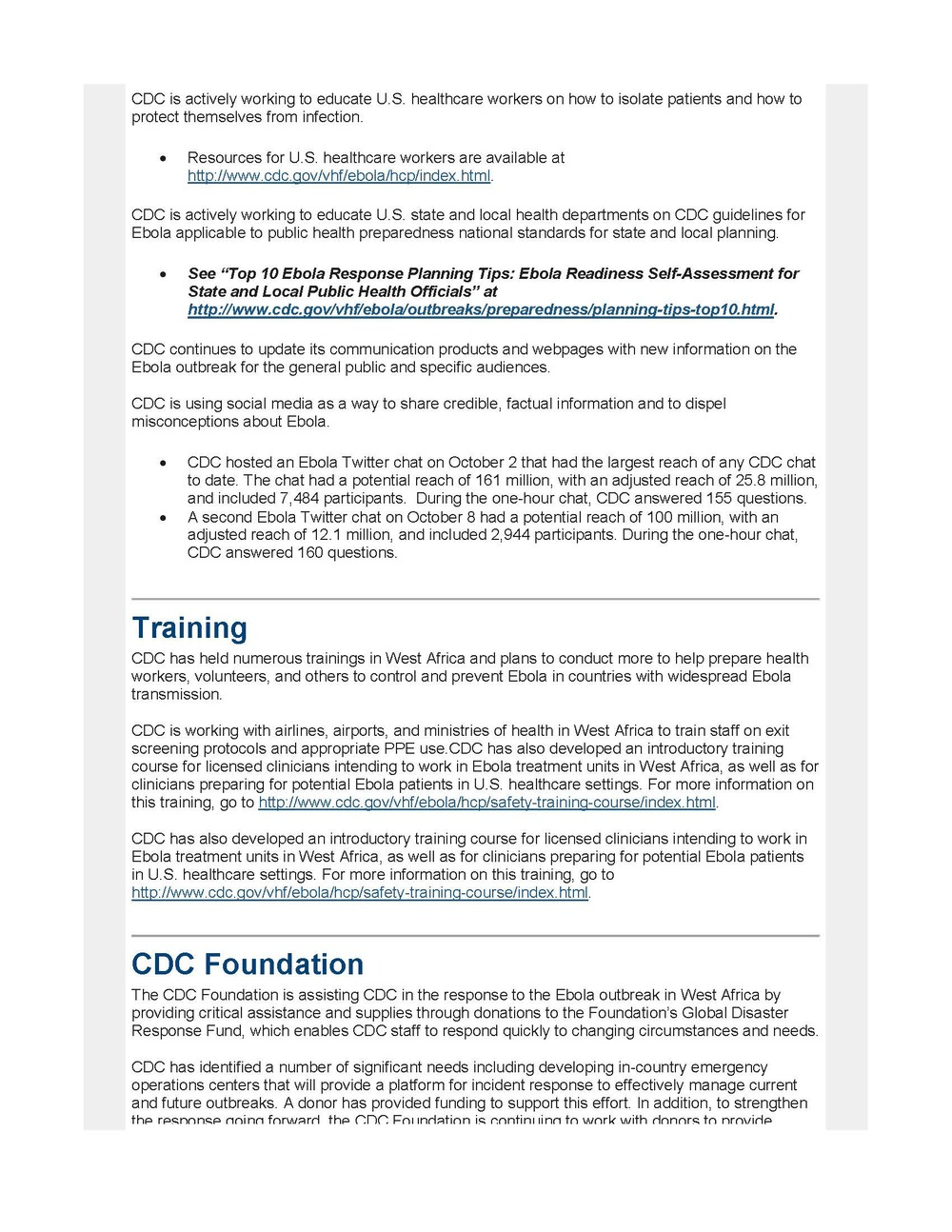 CDC Emergency Partners Update 2014 Ebola Response_Page_25.jpg