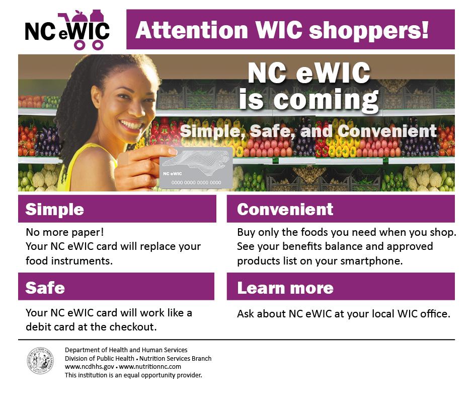 NCeWICiscomingfacebook(E).jpg