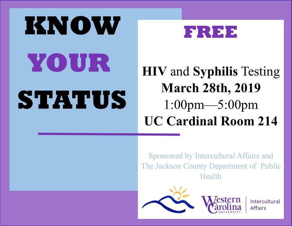 HIV Syphilis Screening - Digital- Horizontal - 3-28-19.jpg