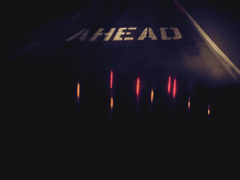 a head.png