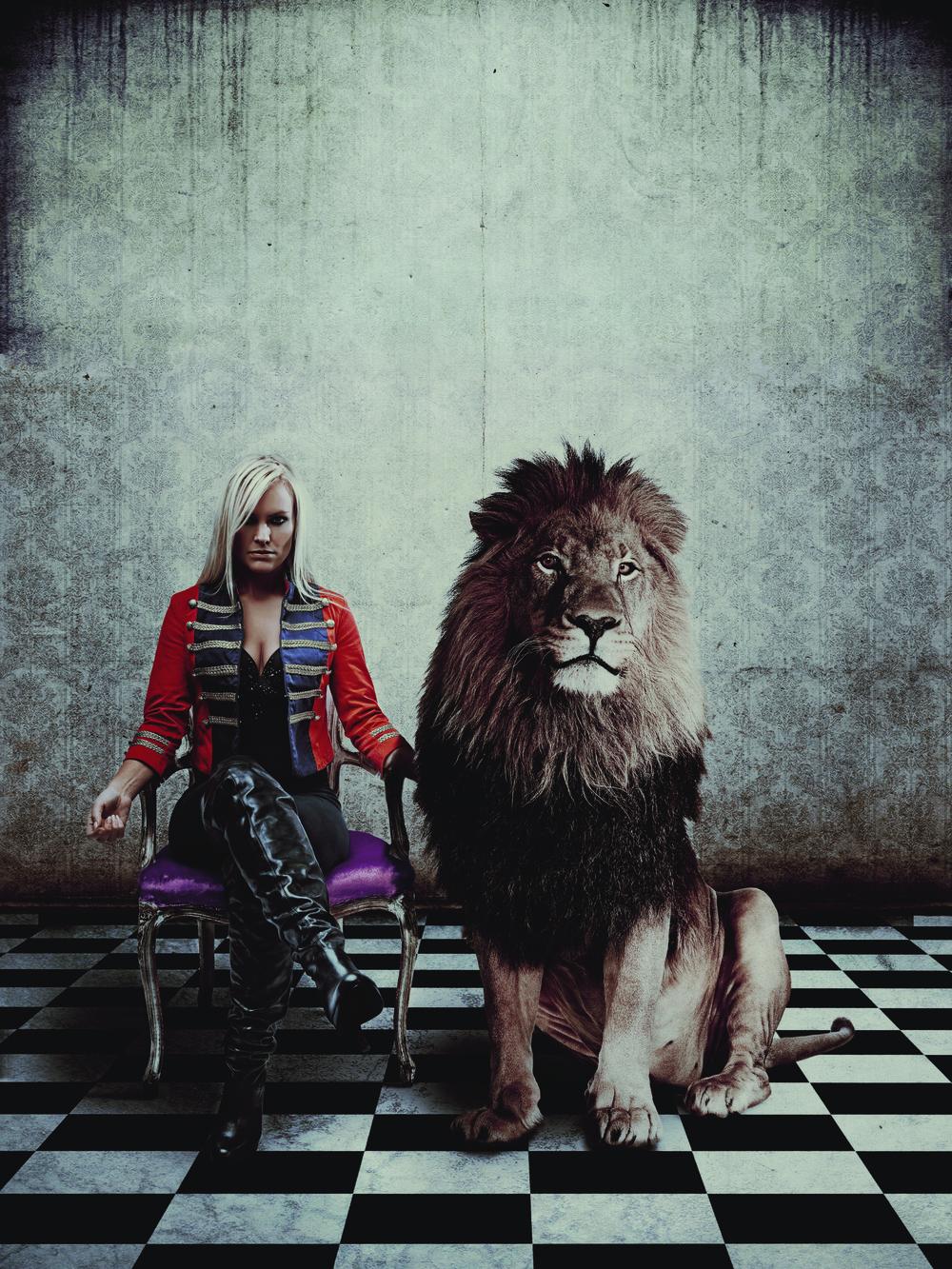 Løve.jpg