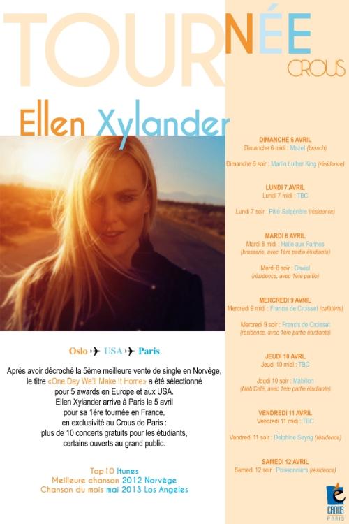 Ellen Xylander Tournée 2.jpg