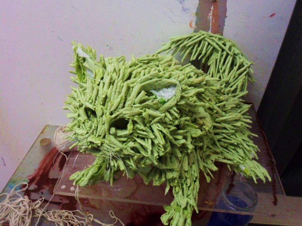 Masking tape cat.JPG