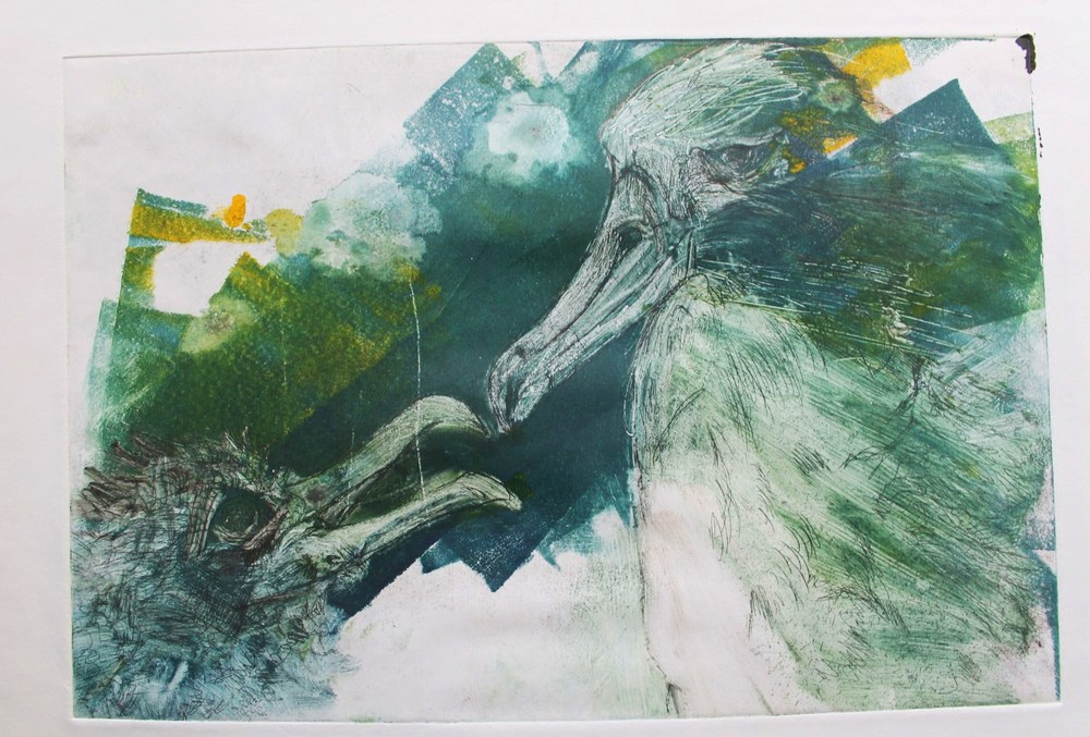 albatrossprint1.JPG