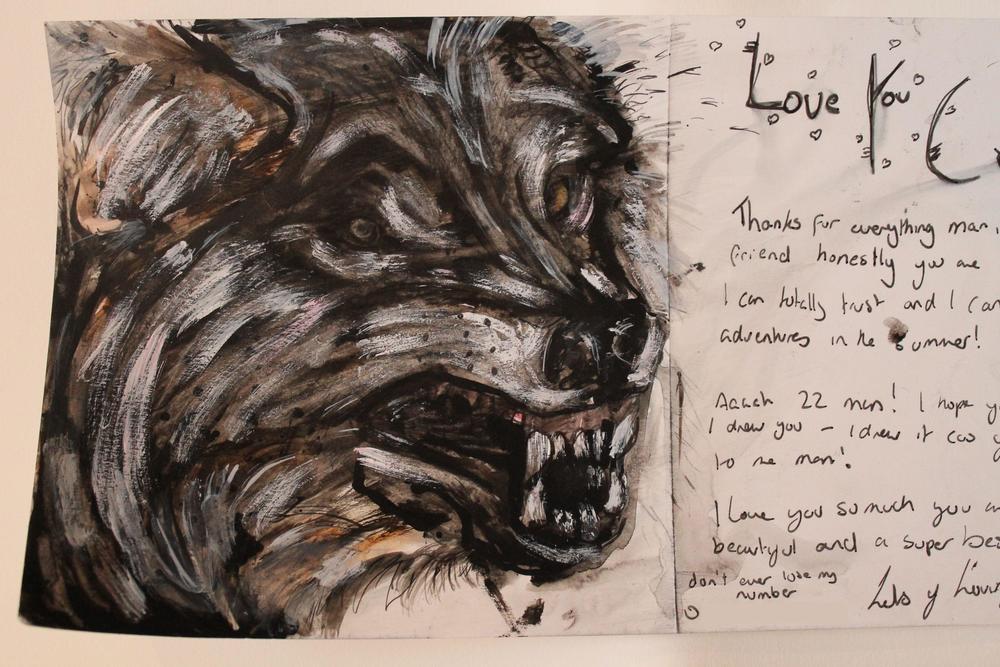 wolf-card.jpg
