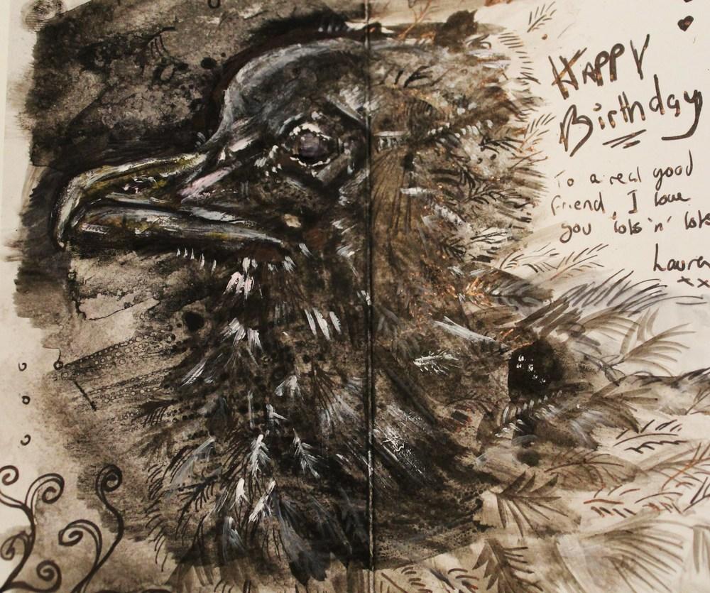 bird-card.jpg