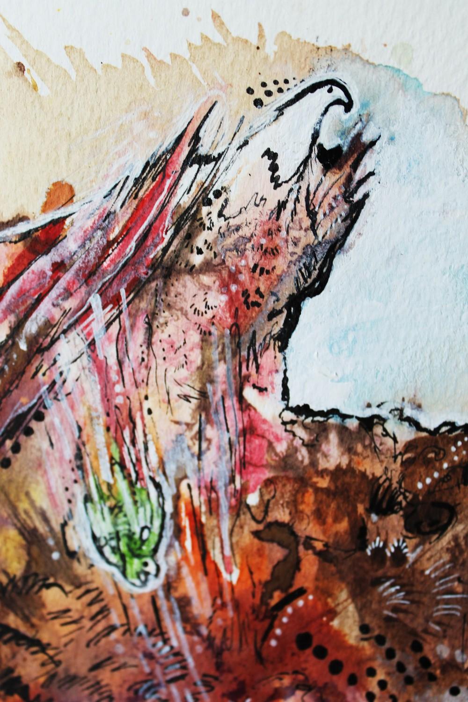 tortoise-eagle-detail3.jpg.JPG