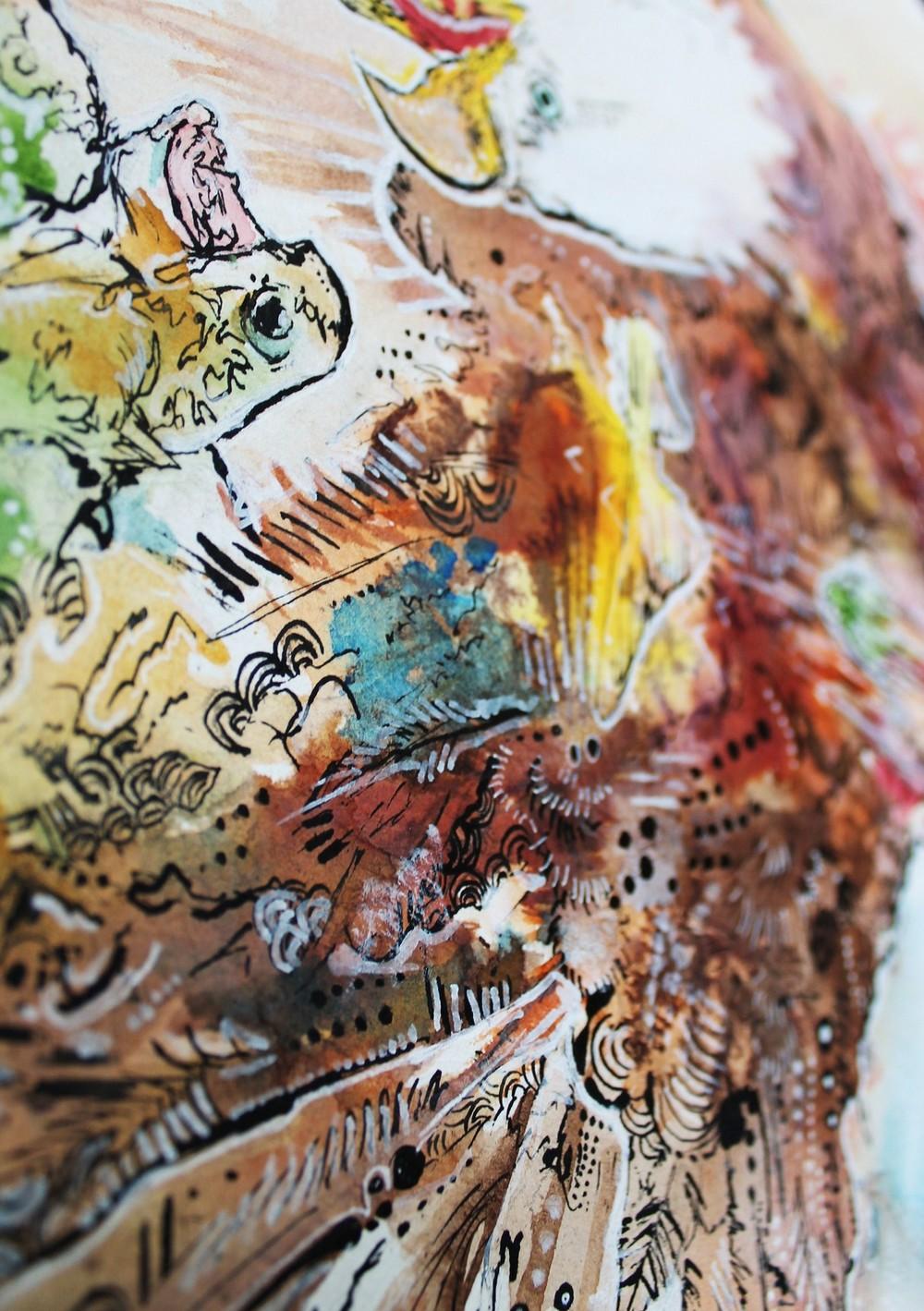 tortoise-eagle-detail7.jpg.JPG