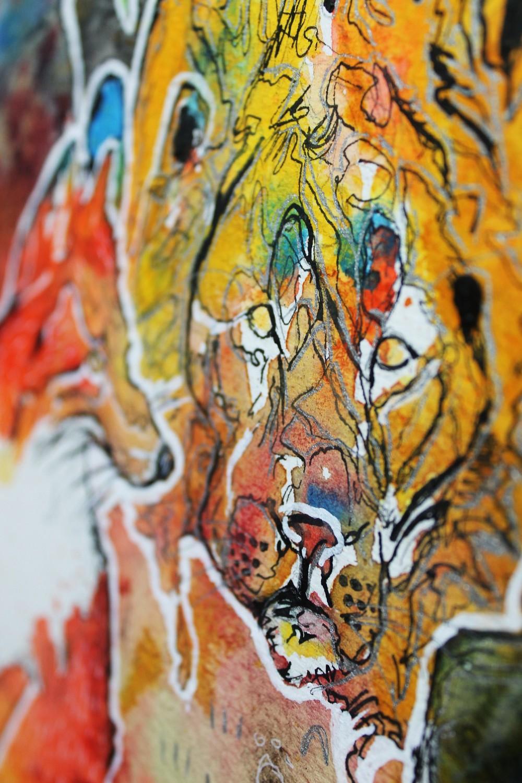 old-lion-2.jpg