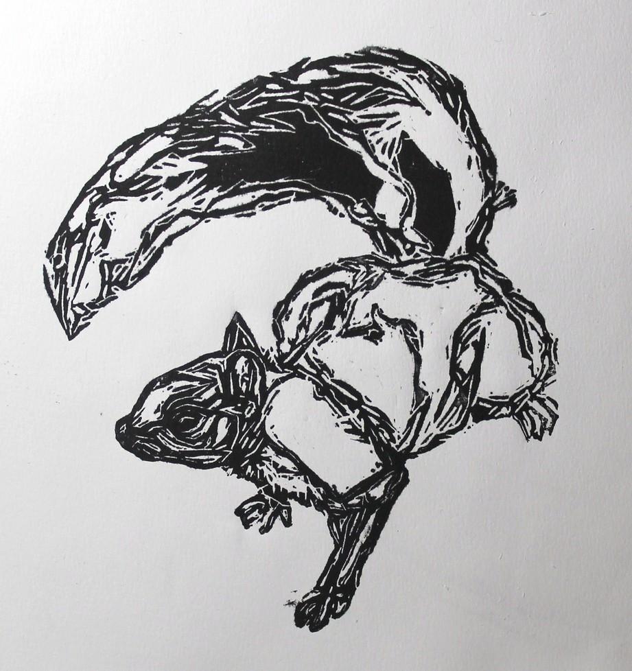 squirrel-print6.jpg.JPG