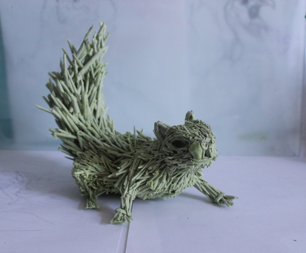 masking-tape-squirrel1.jpg.JPG