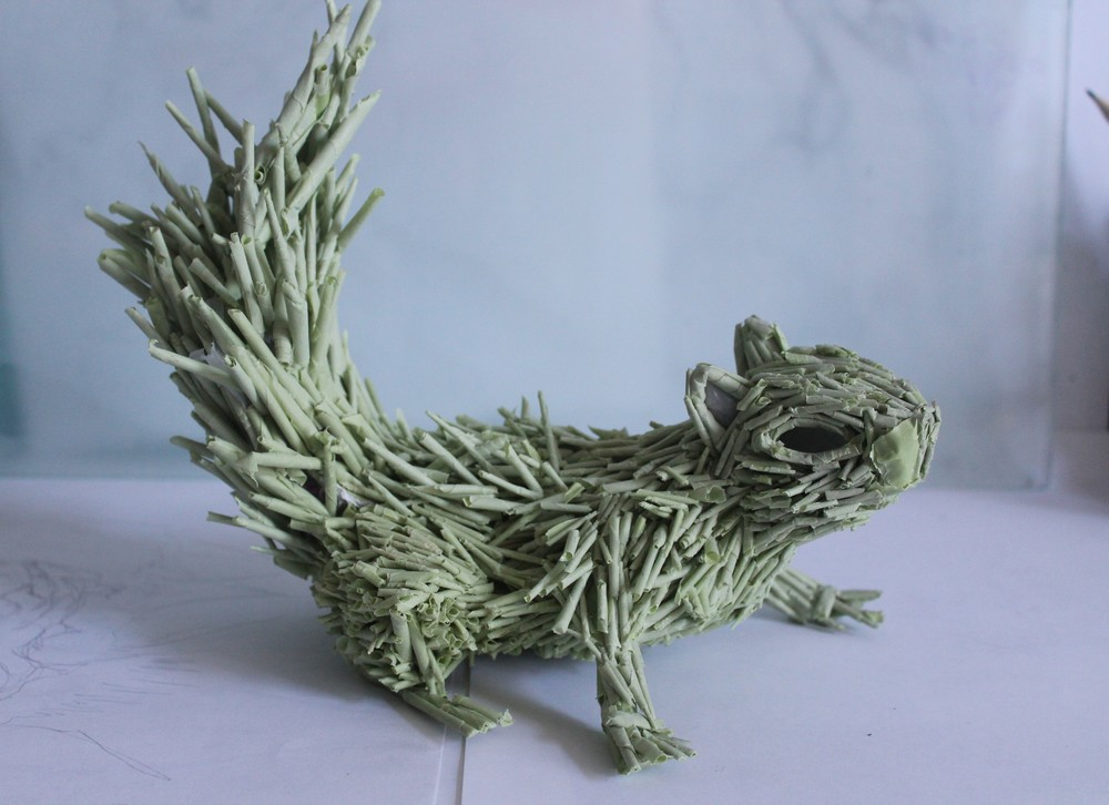 masking-tape-squirrel2.jpg.JPG