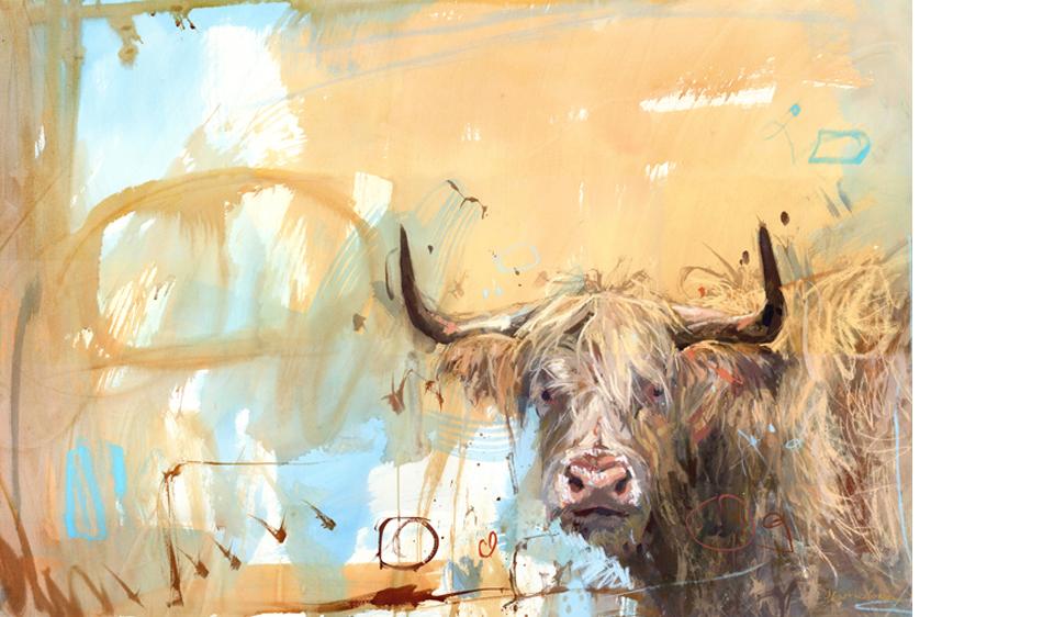 Cow-Bartholomew.jpg
