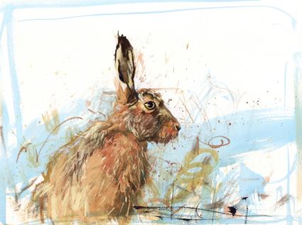 bartholomew-hare2.jpg